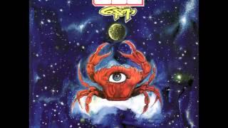 ဗဒင္ - ေနရာ (၁၉၉၂) Full Album