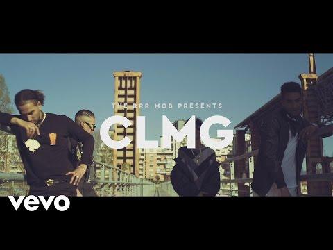 The RRR Mob - Come la mia gang (Street Video) (Prod. Laioung)