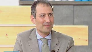 النمو عند الأطفال - د.وسام فياض