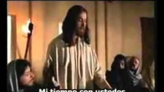 Terminator vs Jesus   ESPAÑOL