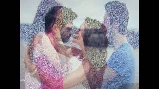 Loafer - Karan Benipal - Official Video - Latest New Hits Song 2016