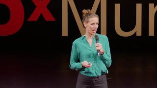 10 things I learned after losing a lot of money   Dorothée Loorbach   TEDxMünster