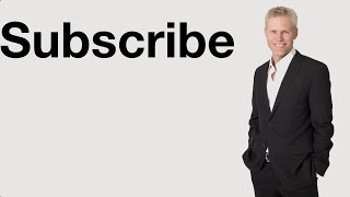Effortless English Show Subscribe