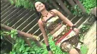 Bangla song.solo boysh