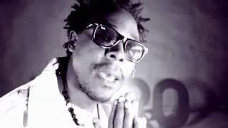 Musaayi - Maro Uganda music 2013 Ugrecords1 - YouTube