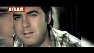 Wael Jassar - Ghariba El Nass - Master I وائل جسار - غريبة الناس - ماستر