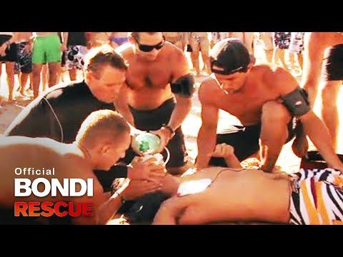 Xxx Mp4 Saving Ryan Kim Bondi Rescue 3gp Sex