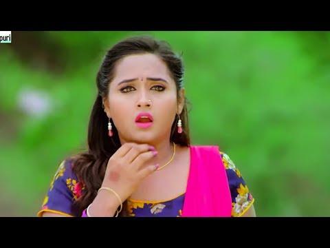 Xxx Mp4 New Release Movie 2018 Khesari Lal Yadav Kajal Raghwani Full Movie MEHANDI LAGA KE RAKHNA 3gp Sex