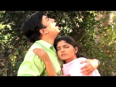 Pushkar Shrotri, Londoncha Jawai - Romantic Scene 3/16