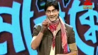 Mirakkel Akkel Challenger 6 Feb. 13 '12 - Sangeet Tiwari