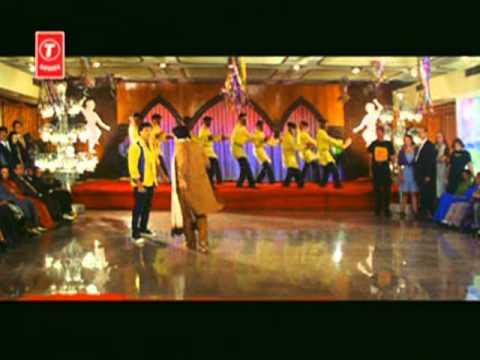 Xxx Mp4 Kaha Raja Bhoj Kaha Gangu Teli Full Song Dulhe Raja Govinda 3gp Sex