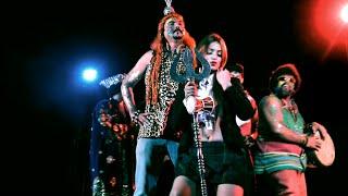 Sandipan - Bholanath [ The Ganja Anthem] Official Music Video [HD 1080p]