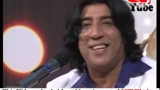 Pashto New Song 2017   Nary Baran   zaman zaheer, Mastar Ali Haidar, Bakhtiar Khatak, Zeek Afridi