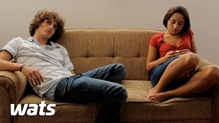 Top 10 Incest Movies On Brother Sister Relationship - Best Of ten