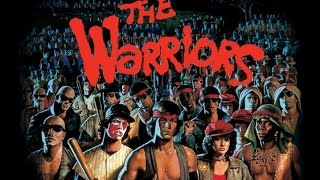 The Warriors Full Game PS4 Walkthrough/Playthrough (Chapters 1-18) - (no commentary) - PlayStation 4
