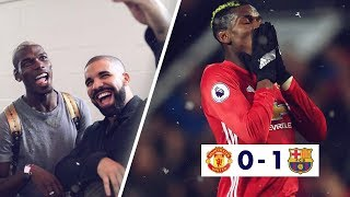 5 Football Teams Cursed By Drake - Oh My Goal