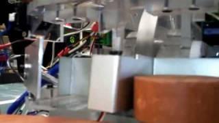Robo I-tech