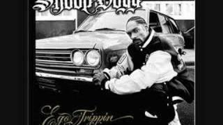 Snoop Dogg ft. Raphael Saadiq - Waste of Time