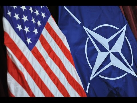 watch NATO/USA - Military Power - 2014