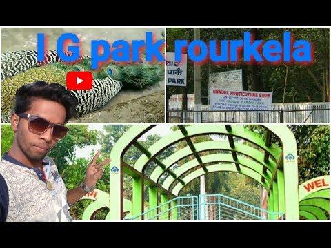 Xxx Mp4 I G Park Rourkela On Babulu You Tube 3gp Sex