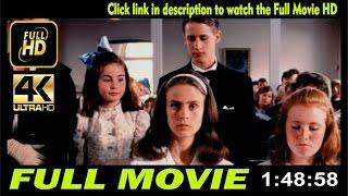 Watch Søndagsengler 'Full Film'HD'Online'