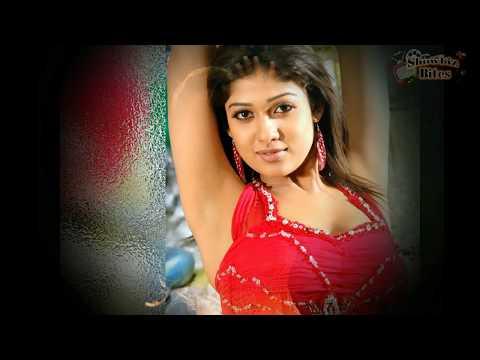 Xxx Mp4 Nayathara Hot And Curvaceous Actress 3gp Sex