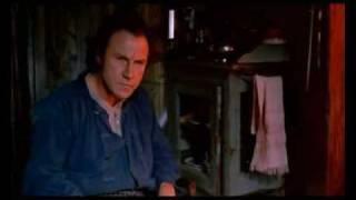 The.Piano.1993(best scene)+shyboxer+.avi