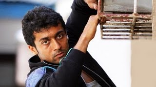 Prabhudeva to Direct Ayan in Hindi