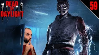 HAN CHETADO AL DOCTOR! | DEAD BY DAYLIGHT Gameplay Español