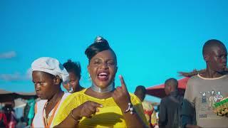 OKUREMERAHO BY PEACE MBABAZI KYAMUKONGWIRE FULL HD 2018