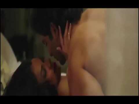 Xxx Mp4 Mamali Hot Sex Video HD 3gp Sex