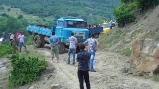 IFA Truck Turnaround.MP4