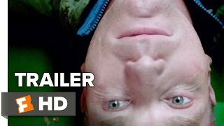 T2 Trainspotting Trailer #1 (2017) | Movieclips Trailers