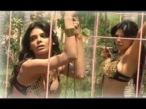 Xxx Mp4 Sherlyn Chopra Caged To Contain Her Sex Drive 3gp Sex