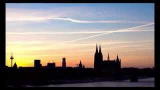 Willkommen in Köln - Unsere Stadt