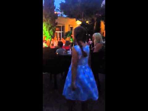 Xxx Mp4 Dylan S Dancing Xxx 3gp Sex