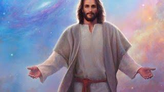 प्रभु की आवाज सुन मेरी आत्मा - with Lyrics (Hindi Jesus Songs)