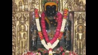 Shri Kesariya Ji Jain Tirth Udaipur Rajasthan, Rishabh Dev Bhagwan Bhajan