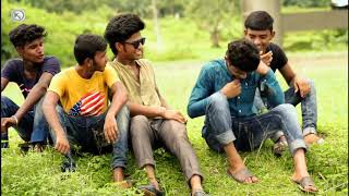 Dhoka bangla natok hd....2017..