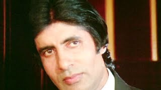 Mahaan - Part 1 Of 12 - Amitabh Bachchan - Zeenat Aman - Superhit Bollywood Movies