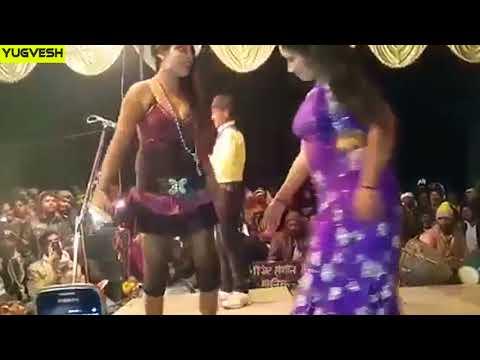 Xxx Mp4 Bhojpuri Arkesta Hot Sexy Dance Video Hot Dance Video 3gp Sex