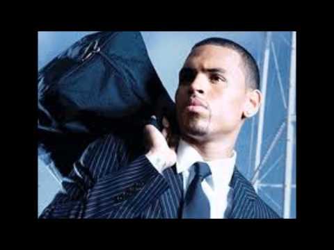 Xxx Mp4 Chris Brown Yeah 3X 3gp Sex