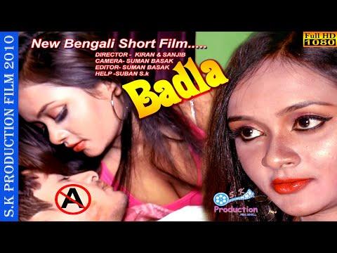 Xxx Mp4 আগে হানিমুন সেরে ফেলি তারপর বিয়ে Bodla বদলা New Bengali Hot Short Film 2018 3gp Sex