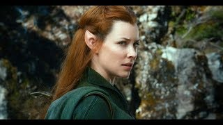 The Lord of the Rings The Third Age Full Movie All Cutscenes