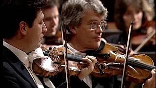 Dvořák Symphony No 9