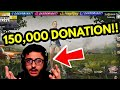 Download Video Download CarryMinati *HUGE* DONATION OF 150,000 Rs. For Kerela Floods, CarryIsLive   BB, My Smart Support   3GP MP4 FLV