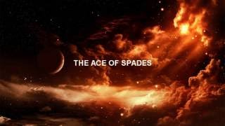 Motörhead - Ace Of Spades - Lyrics