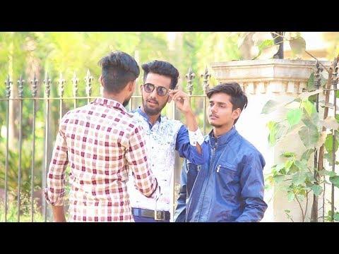 Xxx Mp4 Bewafa Suraj Shukla Neha Best Love Story 2018 By DILLAGI CREATION 3gp Sex