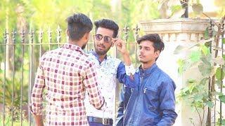 Bewafa || Suraj Shukla || Neha ||Best Love Story 2018 By DILLAGI CREATION