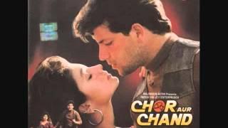 Saanson Ka Kya Hai Pata - Chor Aur Chaand (1993) Full Song